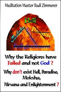 Why Religion has failed and not God2 20 300 60